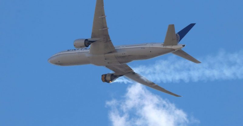 the-wall-street-journal:-blown-jet-engine-over-colorado:-investigation-focuses-on-engine-cover