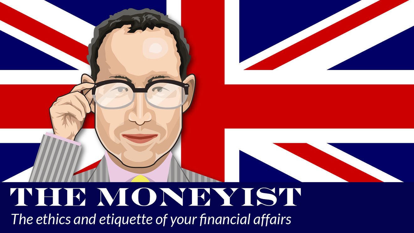 the-moneyist:-'adversity-+-planning-=-growth':-harry-and-meghan-were-preparing-a-financial-break-for-the-border-their-entire-lives