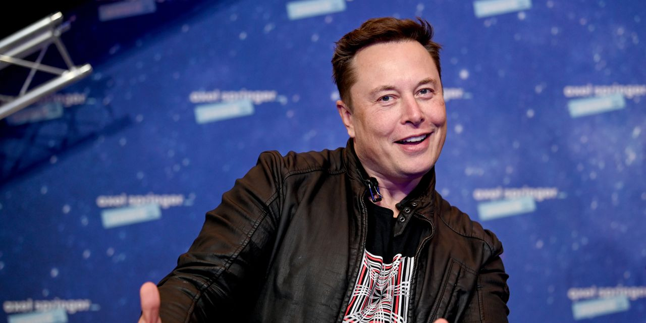:-'you-can-now-buy-a-tesla-with-bitcoin,'-elon-musk-says
