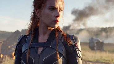 :-disney-again-reshuffles-its-movie-releases;-'black-widow'-to-stream-for-extra-fee