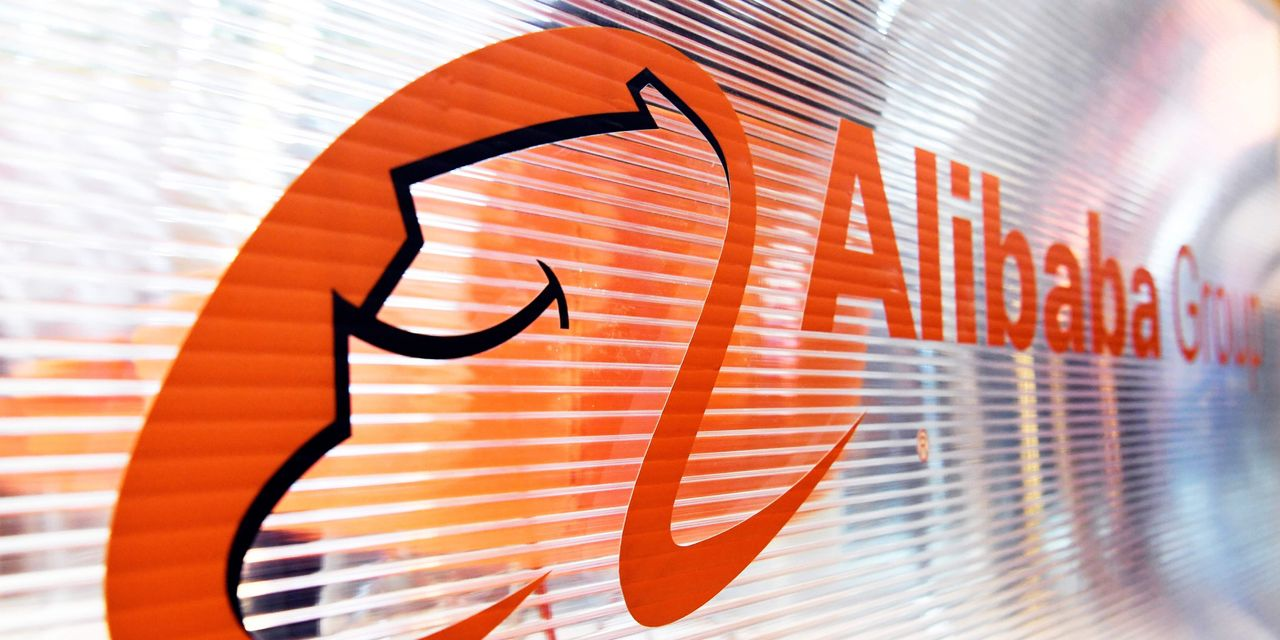 :-alibaba-shares-jump-after-record-antitrust-fine-by-china