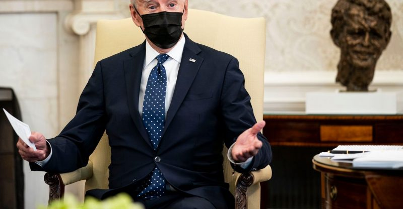 :-biden-to-pledge-halving-us.-greenhouse-gases-by-2030