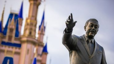 :-disney-fan-complains-that-walt-disney-world-is-becoming-too-'woke'-—-here's-what's-changed-at-the-park-and-why