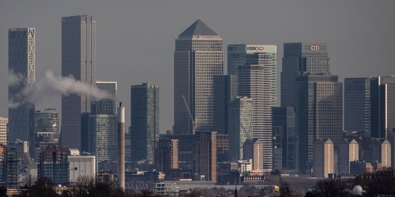 :-goldman-sachs-thinks-the-uk-economy-will-grow-faster-than-the-us.-—-here's-why