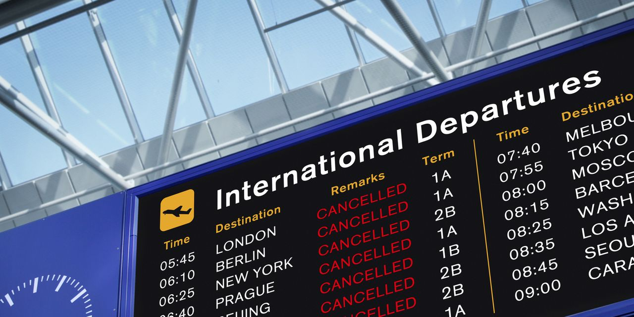 :-here's-what-you-need-to-know-about-buying-travel-insurance-during-a-pandemic