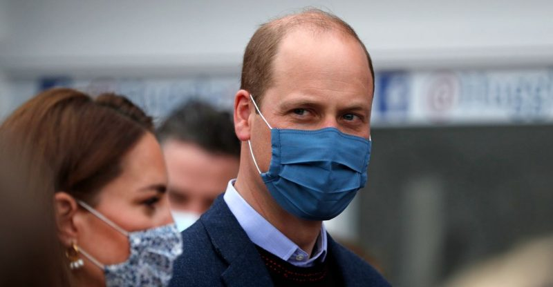 :-bbc-attacked-by-prince-william-over-'deceit'-of-diana-interview-in-1995