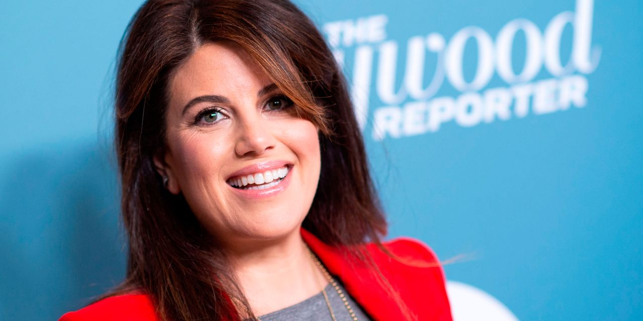 key-words:-monica-lewinsky-wins-twitter-with-her-response-to-'the-most-high-risk,-low-reward-thing-you've-ever-done'
