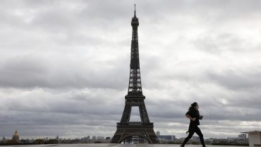 when-was-the-last-time-you-saw-paris?-eu-ambassadors-will-ease-travel-restrictions,-but-americans-still-face-hurdles