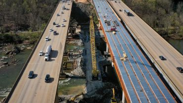 capitol-report:-momentum-grows-for-2-step-strategy-on-infrastructure,-as-11-republican-senators-back-bipartisan-plan