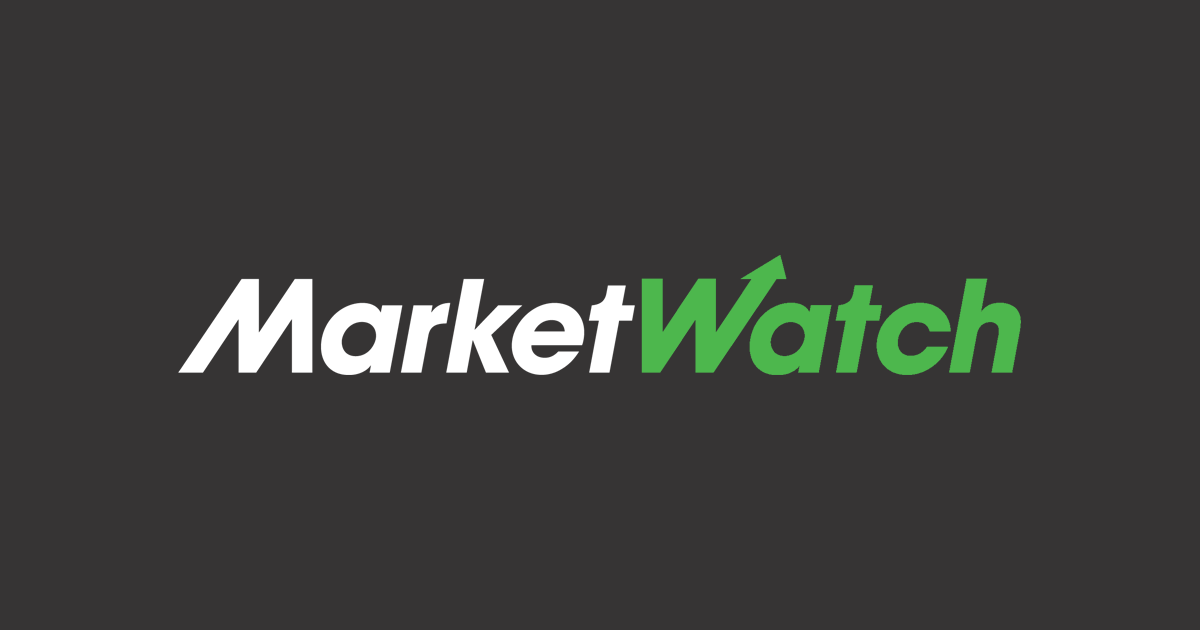 newswatch:-16-short-squeeze-targets-in-the-stock-market,-including-canoo,-tootsie-roll-and-a-prison-operator