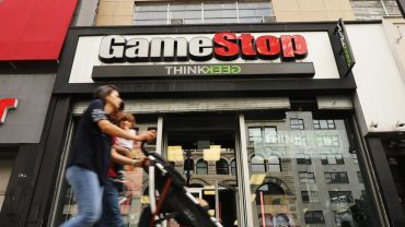 :-this-hedge-fund-invested-in-gamestop-—-it's-now-closing-after-suffering-losses:-reports