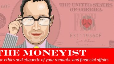 the-moneyist:-'marriage-sure-does-make-love-suck':-my-fiancee-wants-a-big,-expensive-wedding-—-i-want-to-a-downpayment-for-a-house