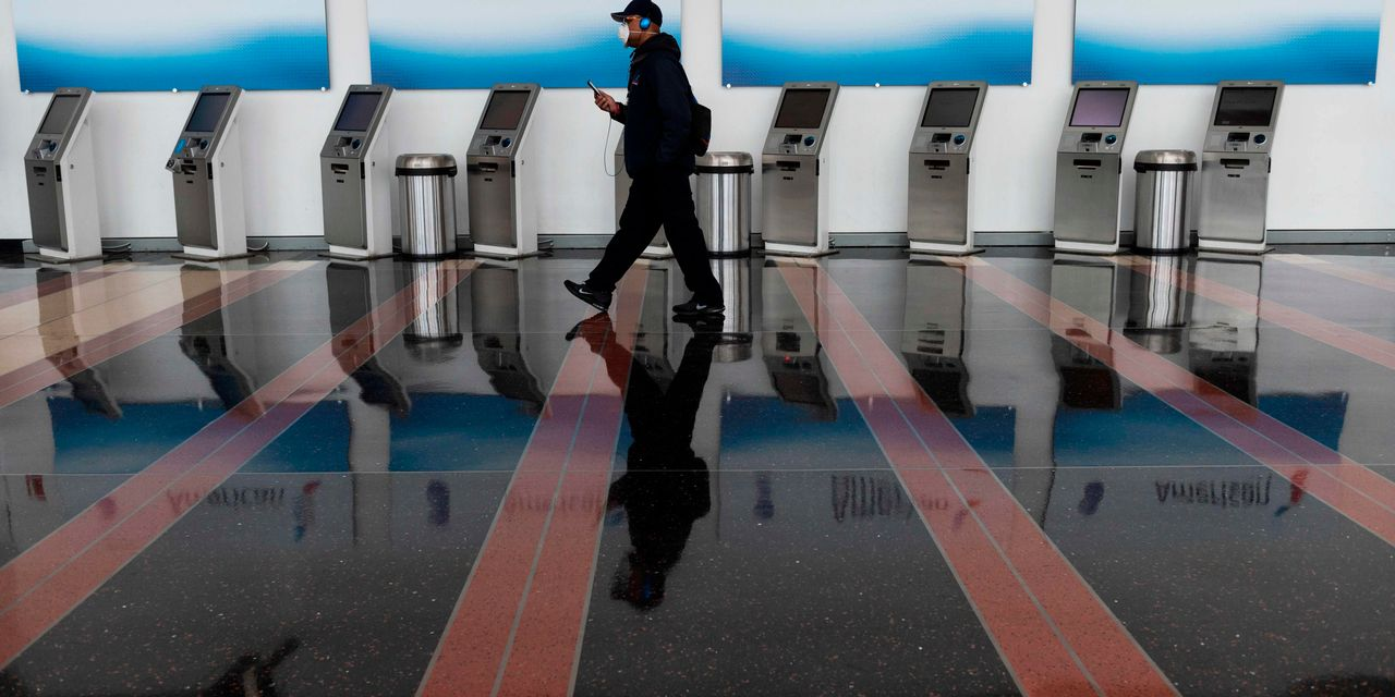 :-americans-are-still-hesitant-about-getting-on-a-plane