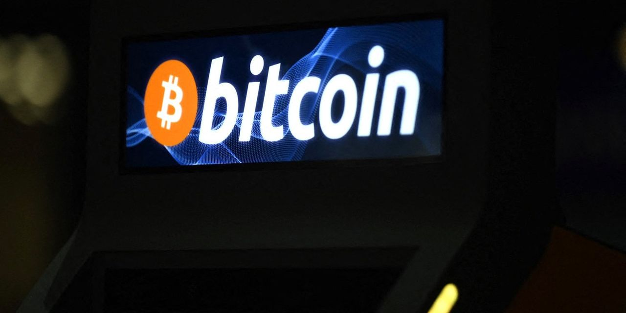 crypto:-these-are-the-latest-big-names-moving-into-cryptocurrency-trading