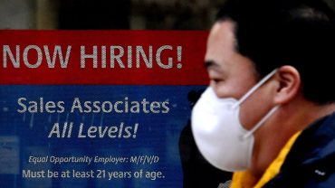 :-this-is-the-no.-1-reason-unemployed-americans-aren't-looking-for-work