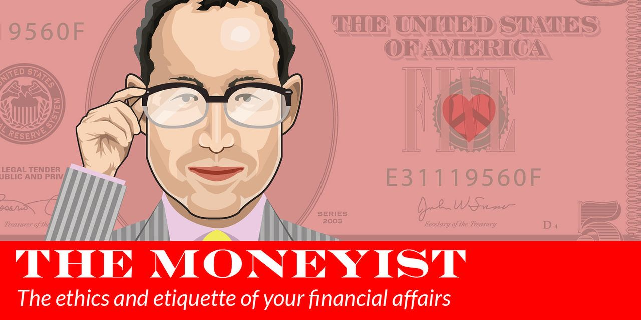 the-moneyist:-my-husband-lives-in-my-$650k-home.-he-complains-about-paying-'rent'-of-$2,000-a-month-—-and-wants-to-use-that-money-to-trade-stocks