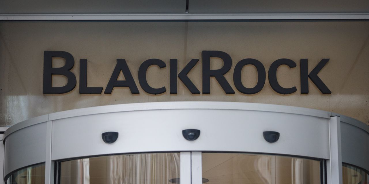 the-tell:-blackrock-turns-positive-on-european-equities-amid-'powerful-restart'-from-the-pandemic