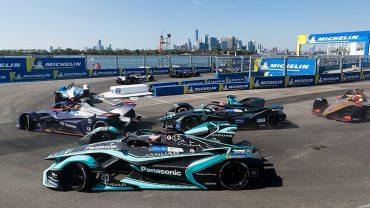 citywatch:-who-needs-internal-combustion?-racers-start-their-e-engines-in-brooklyn