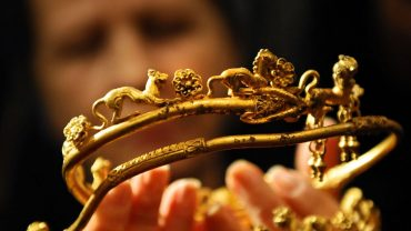 metals-stocks:-gold-prices-finish-higher-with-us.-consumer-prices-up-sharply-in-june