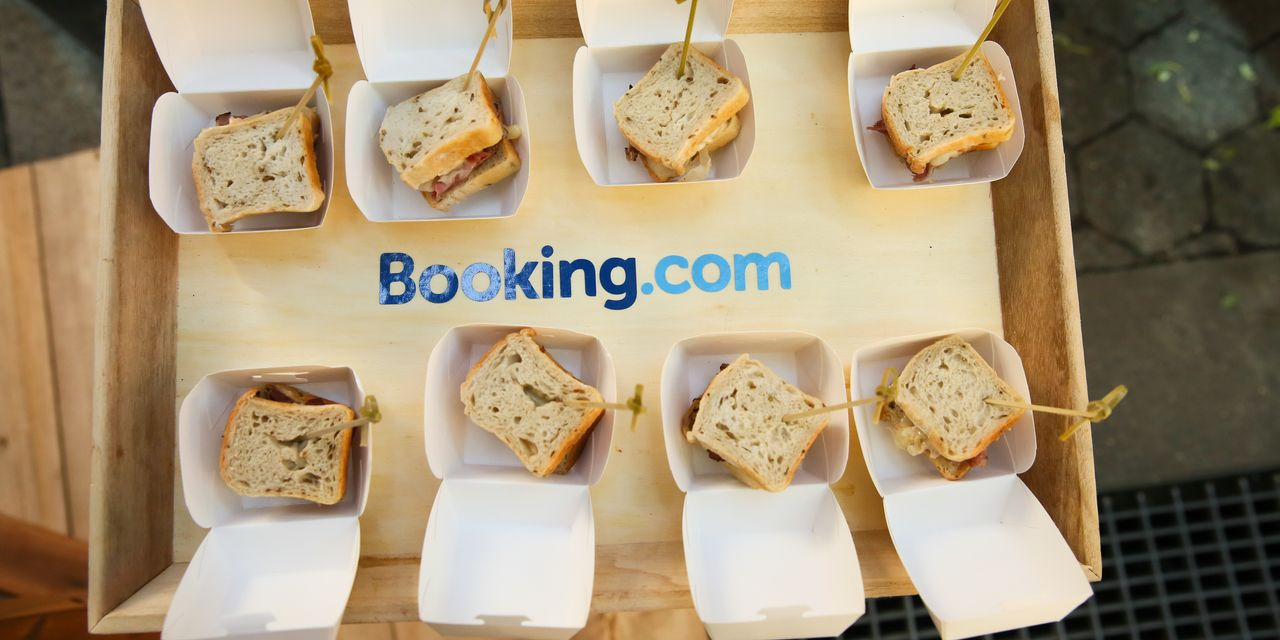 :-why-online-travel-giant-booking-is-getting-into-the-fintech-game