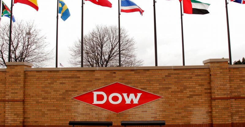 key-words:-plastics-prices-can-keep-rising-as-dow-sees-demand-continuing-to-outstrip-supply