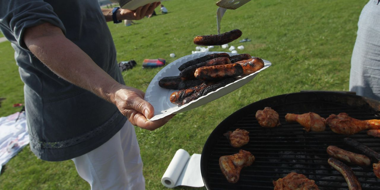 ipo-report:-grill-companies-weber-and-traeger-are-going-public-during-bbq-season.-data-shows-one-has-the-financial-edge