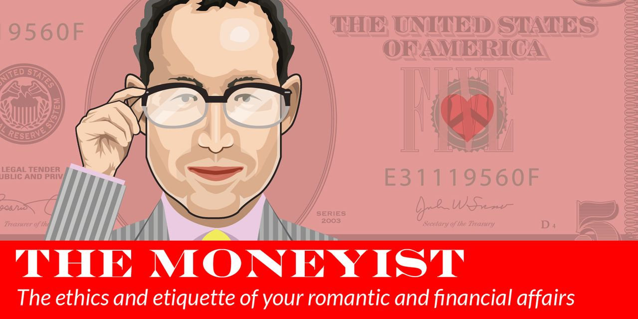 the-moneyist:-my-unfaithful-husband-wants-me-to-sign-a-quitclaim-deed-before-our-divorce-—-after-5-years-of-marriage