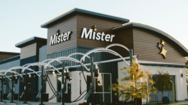 earnings-results:-mister-car-wash-stock-falls-in-first-earnings-report-since-ipo