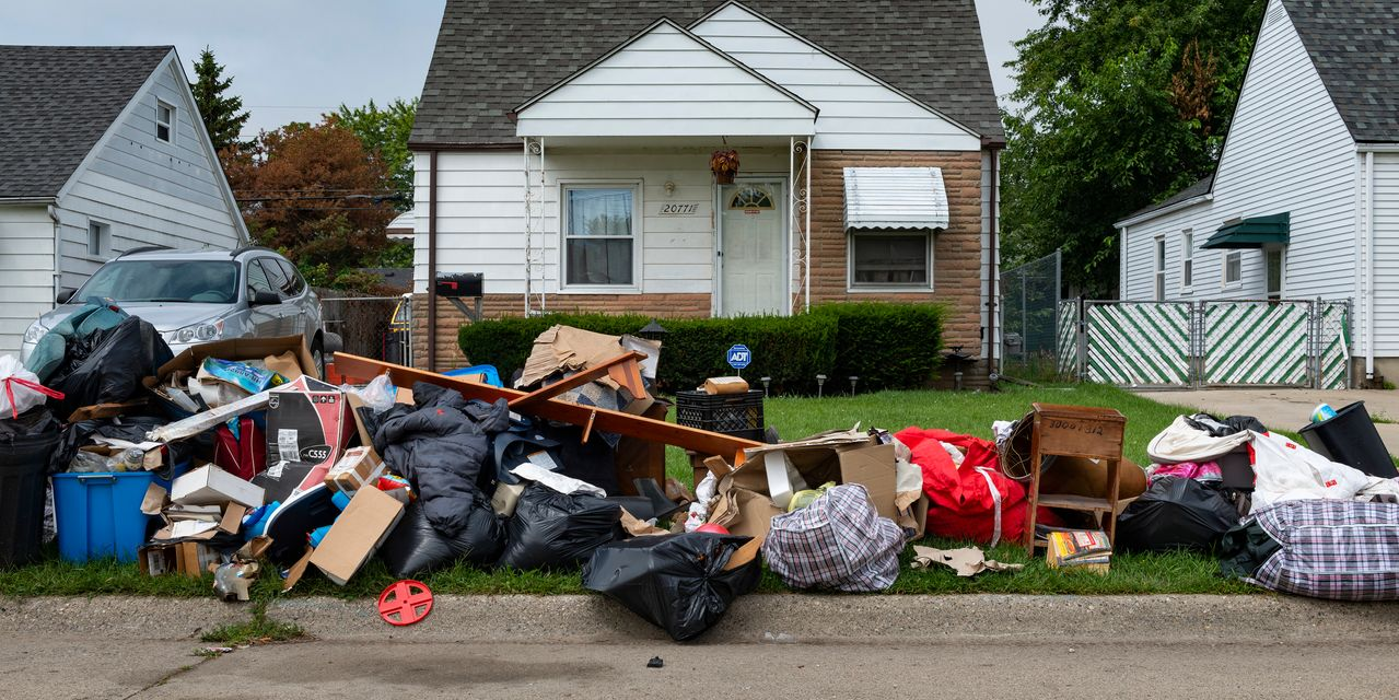 :-the-eventual-end-of-the-eviction-moratorium-will-hurt-renters-—-and-not-in-the-way-you-expect