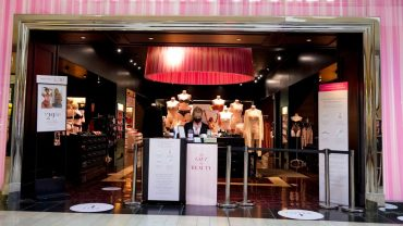 earnings-results:-victoria's-secret-shows-lower-sales-in-first-earnings-report-after-spin-off