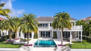 financial-crime:-medical-supplier-allegedly-took-$12-million-for-masks-and-gloves-—-using-it-to-buy-a-boca-raton-mansion,-prosecutors-say