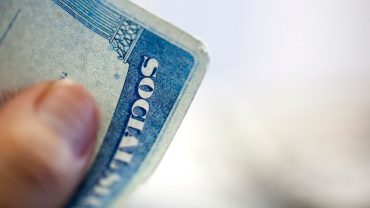 :-social-security's-doomsday-is-now-a-year-earlier-—-should-you-be-worried?