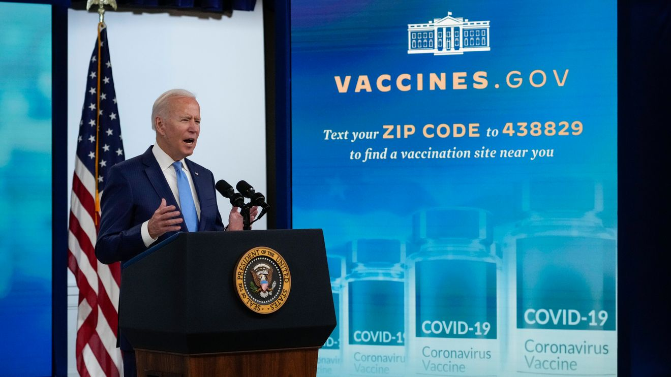 :-biden-on-prospect-of-legal-challenges-to-his-vaccine-mandate-from-republican-governors:-'have-at-it'
