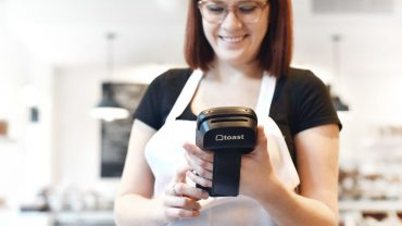 ipo-report:-toast-ipo:-5-things-to-know-about-the-restaurant-focused-payments-player
