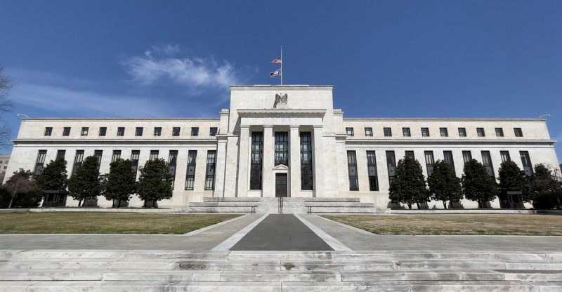 market-extra:-fed-opens-overnight-repo-spigot-as-wall-street-stares-down-barrel-of-us.-debt-ceiling-fight